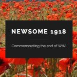 newsome1918