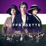 suffragette-200x200