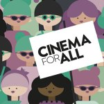 cinemaforall